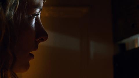 Trailer The Quiet Hour